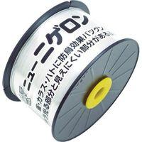 ニューニゲロン NO.4103 1個 たくみ(直送品)
