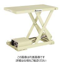 スギヤス ビシャモン テーブルリフト ちびちゃんシリーズ X50A-B X50AB 1台(直送品)