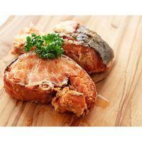 チーナ 天然紅鮭スモーク缶170g 3缶セット 077(直送品)