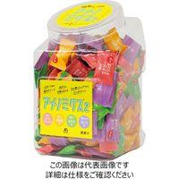 昭和商会(SHOWA SHOKAI) アメノミクス2 N21-10 1個(直送品)