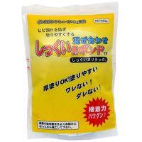 家庭化学工業 しっくい用ボンド 880g 4905488123738 1セット(2袋)(直送品)