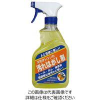 ドーイチ オレンジ汚れはがし剤 4582156680467 1セット(2本)(直送品)