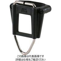 藤原産業 SK11 ペンドラフック マキタ用 SPH-M-A 1セット(4個)(直送品)