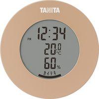 タニタ デジタル温湿度計 TT-585 210310065 1セット(2個)(直送品)