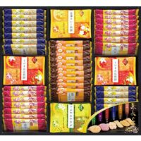 【ギフト包装】金澤兼六製菓 兼六の華 210411082 1個(直送品)
