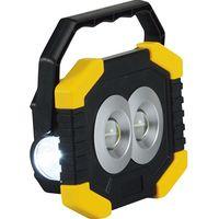 【ギフト包装】カクセー クロスフィールド LEDワークライト 210534036 1セット(4個)(直送品)