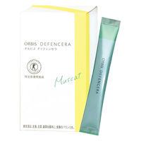 ORBIS(オルビス) ORBIS DEFENCERA(オルビス ディフェンセラ)マスカット(30包) 1個 【特定保健用食品】