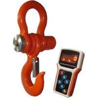 アイビッグ 簡易モバイル重量計 28587 1個(直送品)
