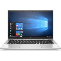 HP EliteBook 830 G7/CT Core-i5/8GB/S256GB/W10Pro/13.3 1Q0V6AV-AAKD(直送品)