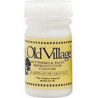 VIVID VAN #10-18 バターミルクペイント 50ml 9038009 #10-18 1個(直送品)