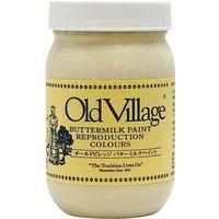 VIVID VAN #1-1 バターミルクペイント 473ml 9038040 #1-1 1個(直送品)