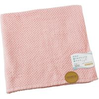UCHINO バスタオル ピンク タオルギャラリー 約70×140cm 8840B841 P 1枚(直送品)