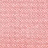 三景 アラカルト 梅小紋 赤 750×750 400177 1袋(200枚入)(直送品)