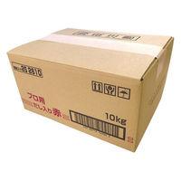 マルコメ プロ用だし入り赤 味噌 業務用 1箱(10kg)