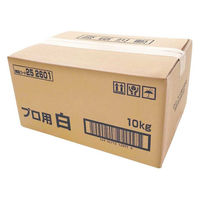 マルコメ プロ用白 味噌 業務用 1箱(10kg)