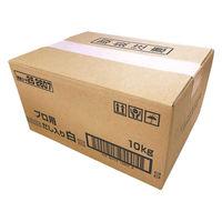 マルコメ プロ用だし入り白 味噌 業務用 1箱(10kg)
