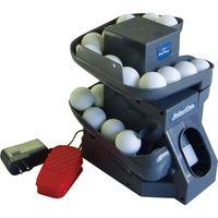 ユニックス(Unix) 卓球 練習用品 Robo-Star ロボ太くん NX2845 1個(直送品)