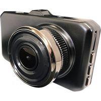 池商 GPS内蔵 高画質ポータブルドライブレコーダー バックカメラ付き RA-DW306ST 1台(直送品)
