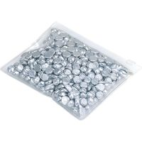 貝印 KHS パイ重し(約300g) #000DL6305 1袋(直送品)