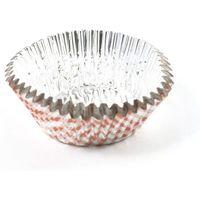 貝印 KHS アルミ箔カップケーキ型9号20枚入 #000DL6414 1袋(20枚)(直送品)
