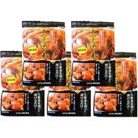 奈良つけもん屋の キムチ漬の素 100g×5袋 【つけもと 国内加工 漬物】 (直送品)