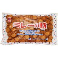 ミレービスケット(ミレーの枕) 800g 【野村煎豆加工店 高知 お菓子 駄菓子 ファミリーサイズ】 (直送品)