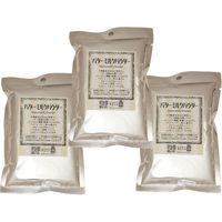 パイオニア企画 バターミルクパウダー 150g×3袋 【製菓材料 洋粉 こだわり食材】 (直送品)