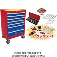 VFジャパン Dickies ベーシックセット DIBASET 1個(直送品)