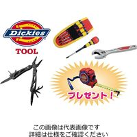 VFジャパン Dickies DIYホームセット DIDIYSET 1個(直送品)