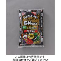 アイリスオーヤマ(IRIS OHYAMA) ゴールデン粒状培養土14L GRBA-14 1袋(直送品)