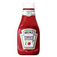 ハインツ トマトケチャップ ケチャップ 1070g 25070