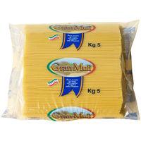 グランムリ スパゲッティ1.6mm 5kg 1袋
