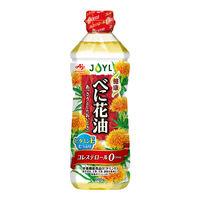 J-オイルミルズ 味の素 べに花油600g