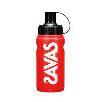ザバス(SAVAS) スクイズボトル 500mL 明治 水筒