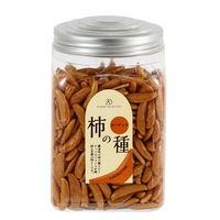 北野エース 柿の種 ピーナッツ 4970618997633 1個
