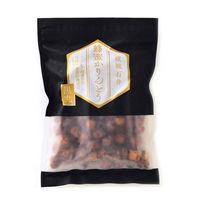 成城石井 蜂蜜かりんとう 黒丸 4953762428659 1袋