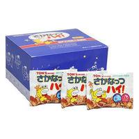 東洋ナッツ食品 さかなっつハイ 1箱(10g×30P)