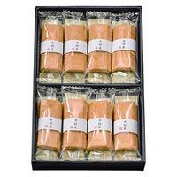 井村屋 自分で作るサクサク最中ギフト SMーB 1箱 最中 和菓子 ギフト 手土産 母の日 父の日 お中元 敬老の日