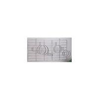 シンドー セルクルラックセット 1個 62-6556-58(直送品)