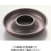 GOBEL ゴーベル サバラン φ215mm 224040 1個 62-6560-48(直送品)