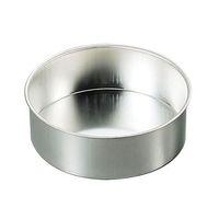 遠藤商事 ブリキデコ共底型 24cm 1個 62-6561-03(直送品)
