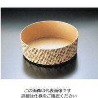 天満紙器 ソフトカップパターン柄 (50枚入) SC-812 1ケース(50枚) 62-6577-09(直送品)