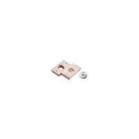 遠藤商事 手彫物相型(上生菓子用) 三階松 1個 62-6585-99(直送品)
