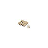 遠藤商事 手彫物相型(上生菓子用) 撫子 1個 62-6586-09(直送品)