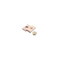 遠藤商事 手彫物相型(上生菓子用) 桜花 1個 62-6586-21(直送品)