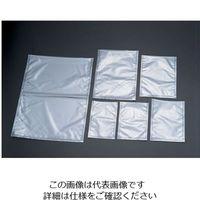 遠藤商事 飛竜 HNタイプ (2000枚入) 1ケース(2000枚) 62-6646-32(直送品)