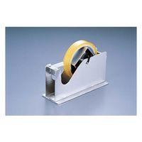 遠藤商事 18-8テープカッター カッティングクリーン 1台 62-6646-83(直送品)
