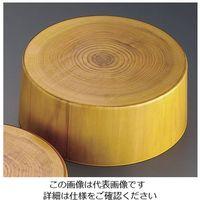 遠藤商事 リアルログテーブル 2510 1個 62-6680-82(直送品)