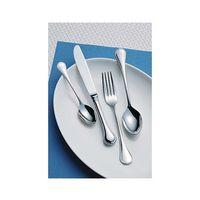 遠藤商事 SA18-12ウィンサム メロンスプーン 1本 62-6703-32(直送品)