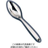 サクライ 18-12 快食シリーズ 杏仁豆腐スプーン 1本 62-6722-76(直送品)